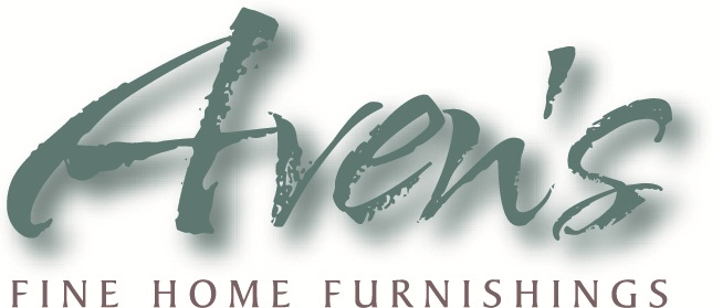 Aven's Furniture