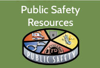 B7_Public Safety Resources