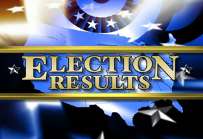 B4_Election Results