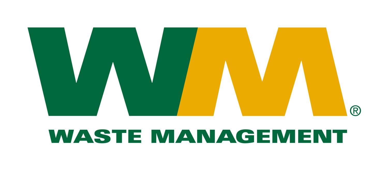 Waste Management City Of Lancaster