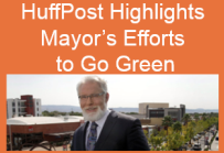 B5_HuffPostGreenMayor_Oct 2017