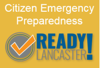 B7_ReadyLancaster_Oct 2017