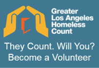 B4_HomelessCount2018