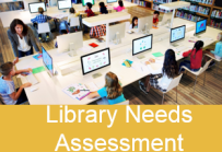 LibraryNeedsAssessment_May2018