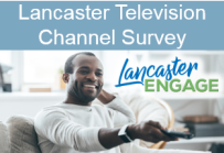 B4_LancasterTelevisionSurvey_June2018