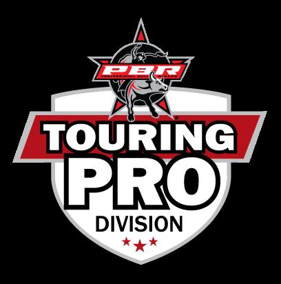 PBR Touring Pro 2014
