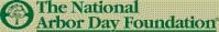 National Arbor Day Foundation