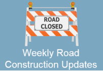 B4_WeeklyRoadClosures_2_Feb2018