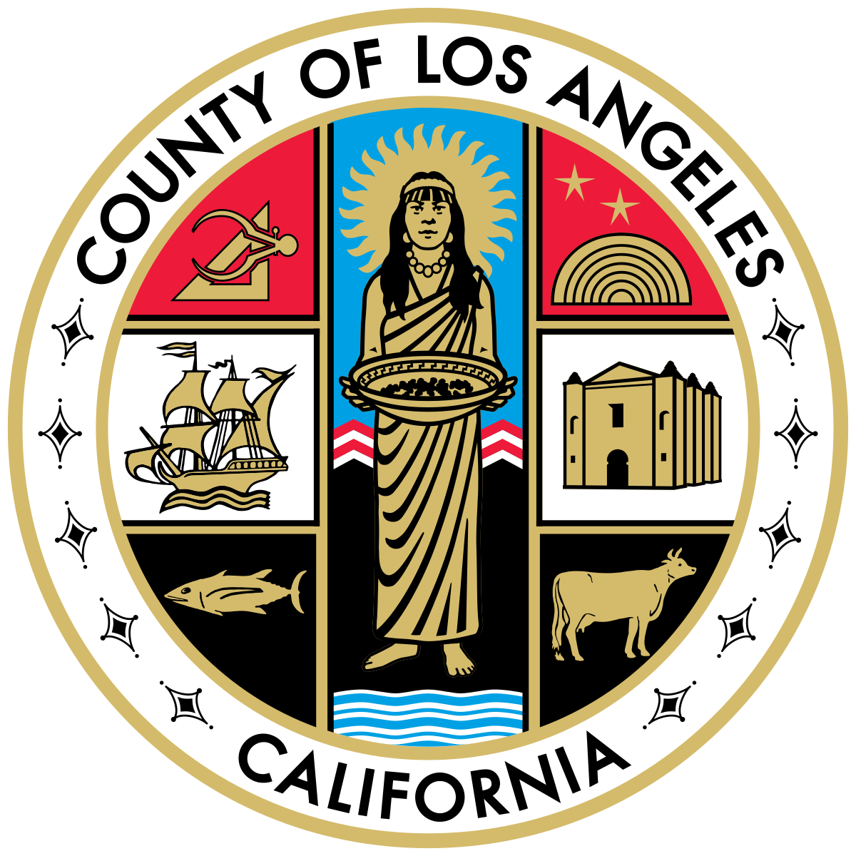 Seal_of_Los_Angeles_County,_California.svg