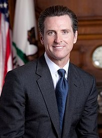 Resized_Gavin_Newsom