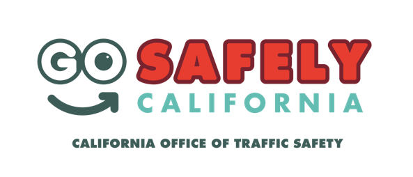 Go Safely CA