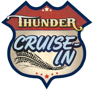Thunder_cruise-in_2019
