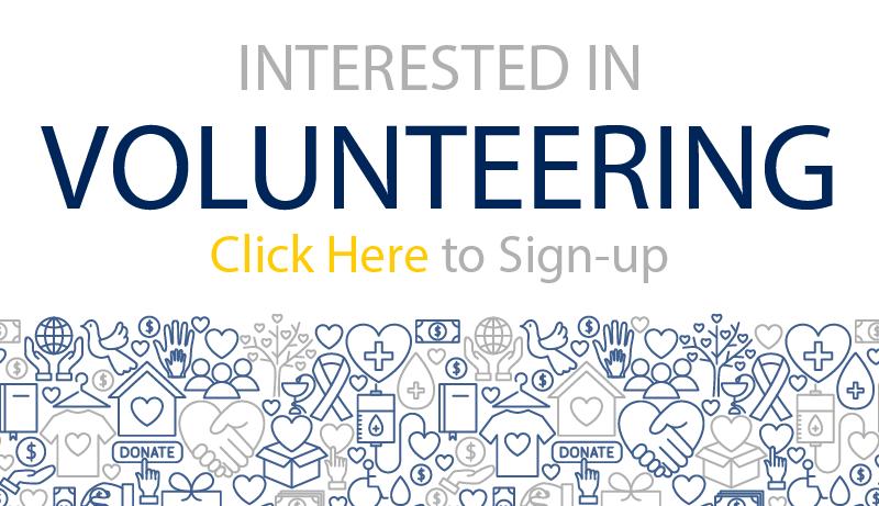 Final Volunteer Image-01