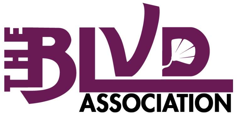 BLVD Association