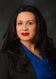 Liza Rodriquez 116x163