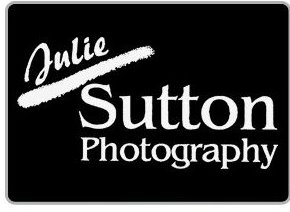 julie-sutton-photography-1