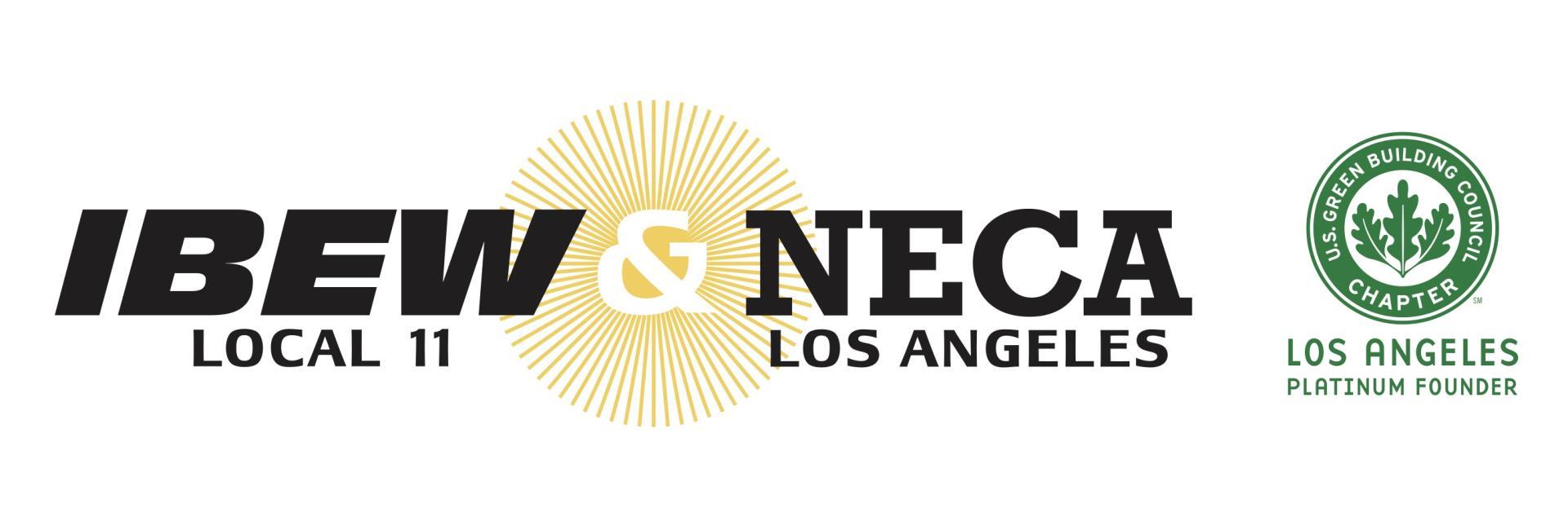 IBEWNECA logo new