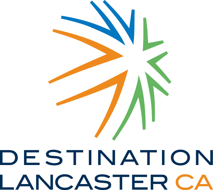 Destination Lancaster logo_square