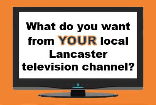 lancastertelevisionchannel