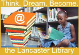 Librarybutton_postassessment