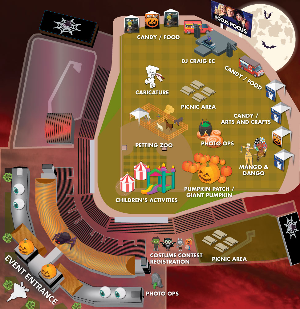Stadium3d_map_new_web